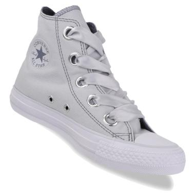Converse Chuck Taylor All Star Hi Women's Sneakers Shoes