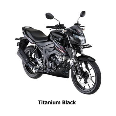 Suzuki Gsx Terbaru Di Kategori Suzuki Motor Blibli Com