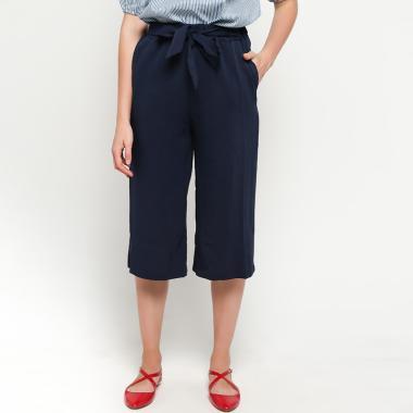 https://www.static-src.com/wcsstore/Indraprastha/images/catalog/medium//102/MTA-2498925/ben---bella_ben---bella-c27-026-basic-cullotes-with-front-tie-long-pants---navy_full02.jpg