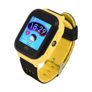 https://www.static-src.com/wcsstore/Indraprastha/images/catalog/medium//102/MTA-2499393/xwatch_xwatch-q528-y21-kids-smartwatch---kuning--gsm--sos-_full02.jpg