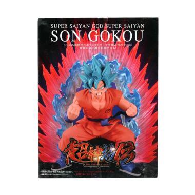 https://www.static-src.com/wcsstore/Indraprastha/images/catalog/medium//102/MTA-2539497/banpresto_banpresto-37143-dragon-ball-super-ssgss-son-gokou-kaioken-effect-part-action-figure_full04.jpg