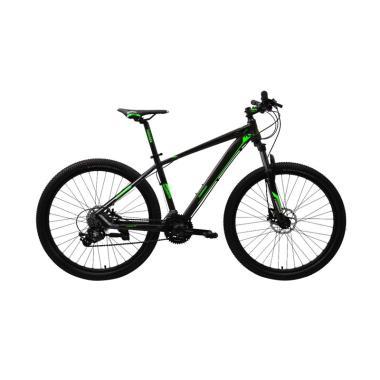Turanza 2806 Sepeda MTB [27.5 Inch]