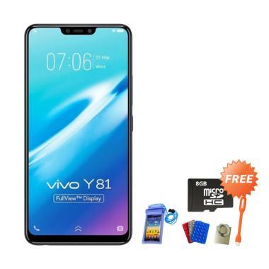 https://www.static-src.com/wcsstore/Indraprastha/images/catalog/medium//102/MTA-2557965/vivo_vivo-y81-smartphone---black--32-gb--3-gb----free-mmc-8-gb---acc_full03.jpg