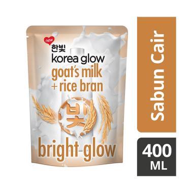 https://www.static-src.com/wcsstore/Indraprastha/images/catalog/medium//102/MTA-2563779/korea-glow_korea-glow-body-wash-briight-glow-reff-400ml_full02.jpg