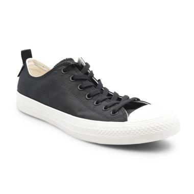 Sepatu All Star Converse Pria - Jual Produk Diskon Termurah February ... f2ba1feb05
