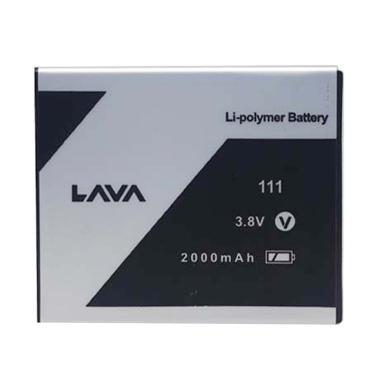 harga Lava LEB111 Baterai Handphone for Lava Iris 820/80/60 Blibli.com