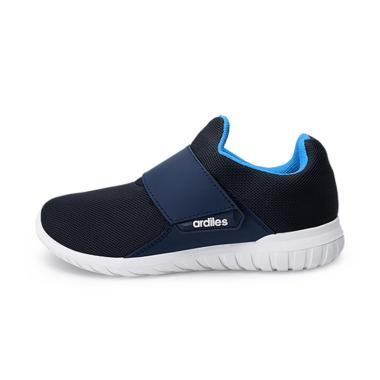 Ardiles Women Chow Chow Sepatu Lari sepatu wanita ardilles sepatu slip on 5321f506e0