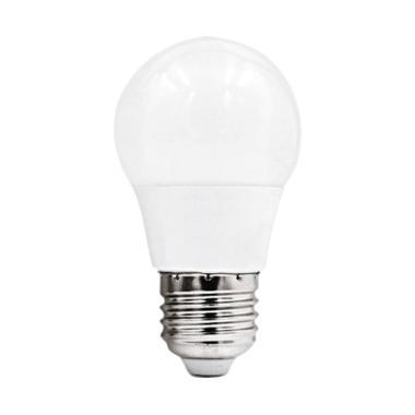 DS17 Lampu LED Bohlam [3 Watt]
