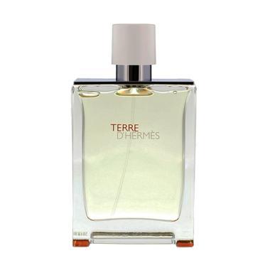 Jual Parfum Hermes Murah - Gratis Ongkir  b676b9e9e4