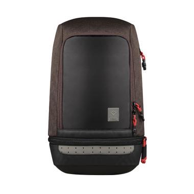 b69d0c6bee Jual Tas Bodypack 10 Inch Online - Harga Baru Termurah Maret 2019 ...