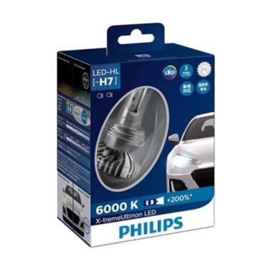 dd5ea71056668c608acf017dd2e29b83 List Harga Harga Lampu Led Philips Terbaru Februari 2019