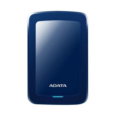 ADATA HV300 External HDD - Blue [1 TB/ Original]
