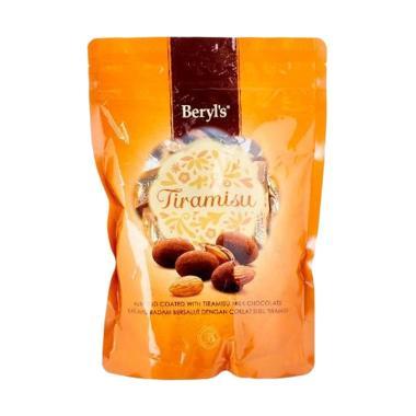 Beryl's ...