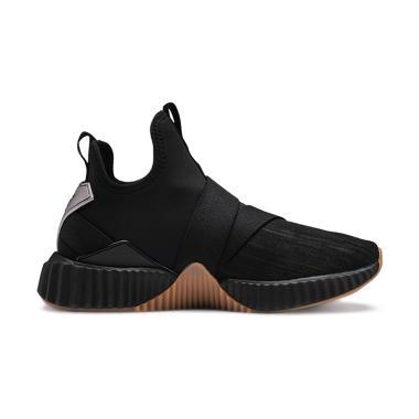 Jual Sepatu Puma - Model Terbaru   Harga Murah  22a86b0d4