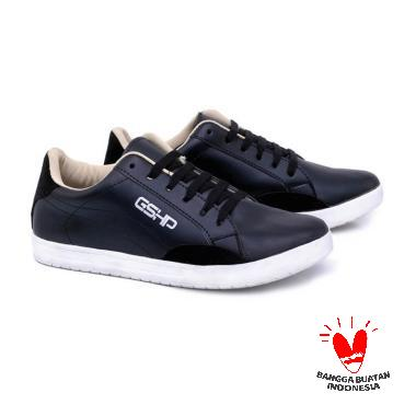 cb0e06f639 For Black Gshop - Jual Produk Terbaru April 2019