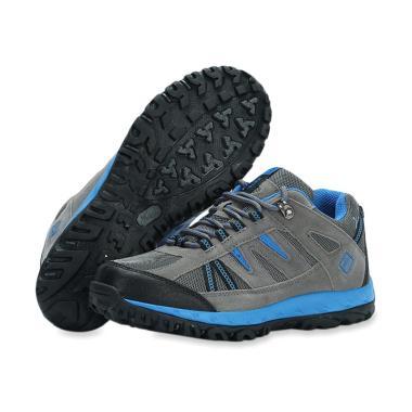 KETA Hiking Shoes Outdoor Sepatu Gunung Pria  427  bf8c0a8ee5