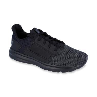 PUMA Enzo Street Sepatu Lari Wanita. Rp 959.000 · PUMA Women Running Ignite  Limitless Netfit Shoes ... 3300a0fe55