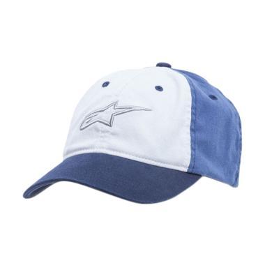 Alpinestars Unfounded Hat Topi. Alpinestars Unfounded Hat Topi. Rp 450.000.  Cicilan 0%. Levi s Big Batwing Flex Fit Hat Topi Pria ... ecca19c399