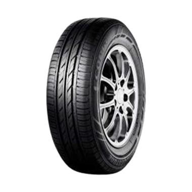Ban Mobil Bridgestone Ecopia 185 70 R14