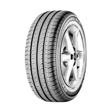 harga GT Radial Champiro ECO 195/70-R14 Ban Mobil Blibli.com