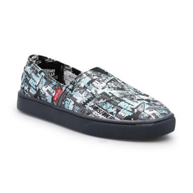 Jual Sepatu Wakai Asli Pria   Wanita 23cdc4b9f5