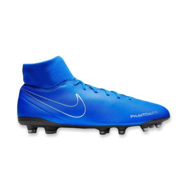 Sepatu Bola Nike - Harga Terbaru Maret 2019  aeb447e77e