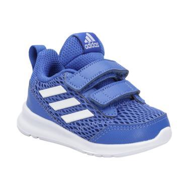 Anak Adidas - Jual Produk Terbaru Maret 2019  e98af90e0