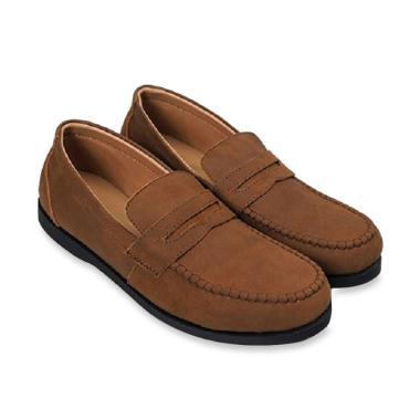 https://www.static-src.com/wcsstore/Indraprastha/images/catalog/medium//102/MTA-2888652/reyl_reyl-melismatic-kulit-ch-sepatu-pria--ajsh250s39-43-_full47.jpg