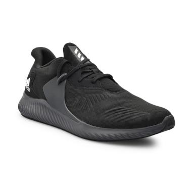 Daftar Harga Sepatu Nike Yang Harga Paling Murah Adidas Termurah ... 273e7c6b51