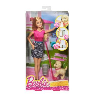 Jual Mainan Boneka Barbie Terbaru - Kualitas Terbaik  142ff4ec0b