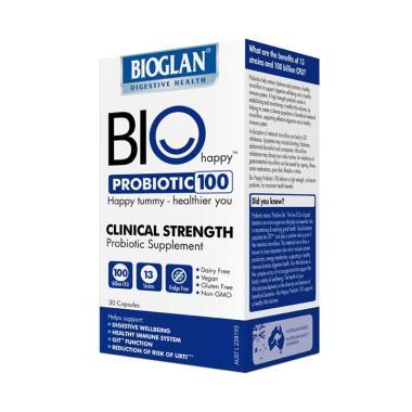Harga 30 Bioglan - Jual Produk Terbaru Maret 2019  b4642d6e8
