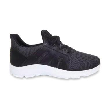 Speed Risva Collection Sepatu Sneakers Pria  Rym 09  fceb0db5d3