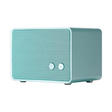 WK Design SP350 Makoo Bluetooth Speaker