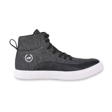 Catenzo Sepatu Boots Pria  GN026 . Rp 145.000 Rp 290.000 ... 1400568d0a