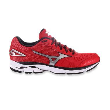 Jual Produk Sepatu Mizuno Running - Harga Promo   Diskon  e520e07fde