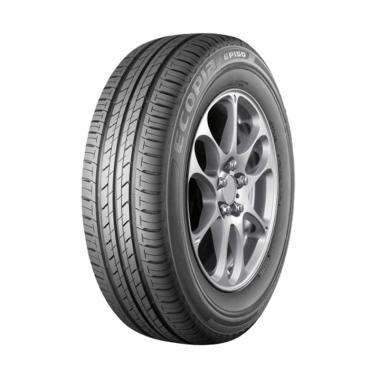 harga Bridgestone ECOPIA EP150 195/70 R14 Ban Mobil (Ambil di tempat, Termasuk Bongkar Pasang, Balancing, Angin Nitrogen) Blibli.com