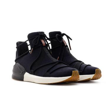 Jual Sepatu Puma Sport Wanita Online - Harga Baru Termurah Maret ... 6ab844cfbd