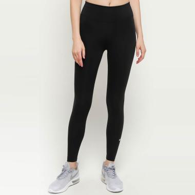 Jual Celana Nike Cewek Online Harga Baru Termurah November 2019 Blibli Com