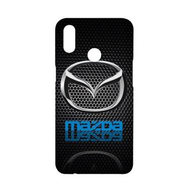 harga Cannon Case Mazda Motor Corporation X4690 Custom Hardcase Casing for Realme 3 Blibli.com