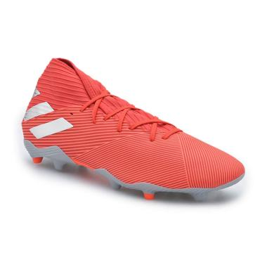 Jual Adidas Sleek Originals Shoes Sepatu Olahraga Wanita G27341
