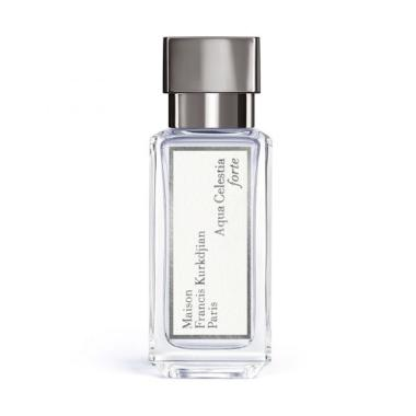 36c4752d Maison Francis Kurkdjian Aqua Celestia Forte EDP Parfum Unisex [35 mL]