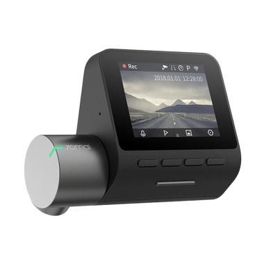 harga Xiaomi 70mai ADAS Pro Dash Cam [1944P/ GPS/ DVR/ Voice Control 24H/ Parking Monitor 140FOV Night Vision/ WIFI] Blibli.com