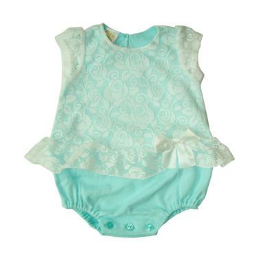 680 Model Baju Bayi Baru Lahir Gratis Terbaik