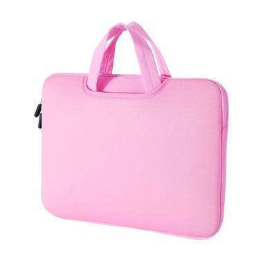 harga Bag Zone Softcase Tas Laptop [14 Inch] Blibli.com