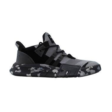 Ambigo Camo AC01 Running Shoes Sepatu Sneakers Olahraga Pria