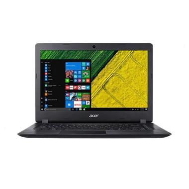 harga ACER A314 - 21 -93TJ Notebook [ AMD A9-9420/ 4GB/ 1TB/ RADEON R5/ WINDOWS 10 /14