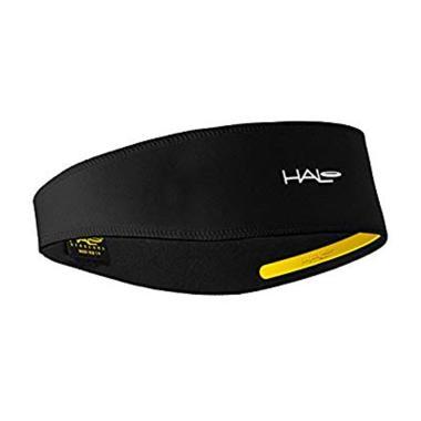 harga Halo II Pullover Headband Olahraga Blibli.com