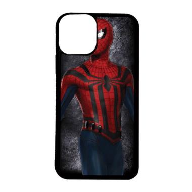harga CARSTENEZIO Case Casing Iphone 11 PRO Case Softcase Motif Superhero Spiderman 11 015 Apple iPhone 11 Pro multicolor Blibli.com