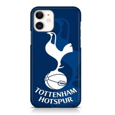 Tottenham Hotspur Harga Terbaru Maret 2020 Blibli Com