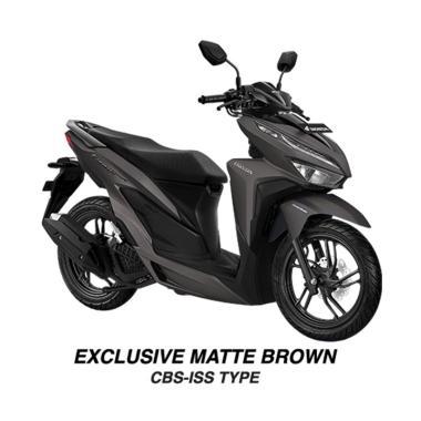harga Honda New Vario 150 eSP Exclusive [NIK 2020] BEST SELLER Blibli.com